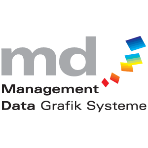 MD Management Data