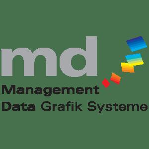 MD Management Data