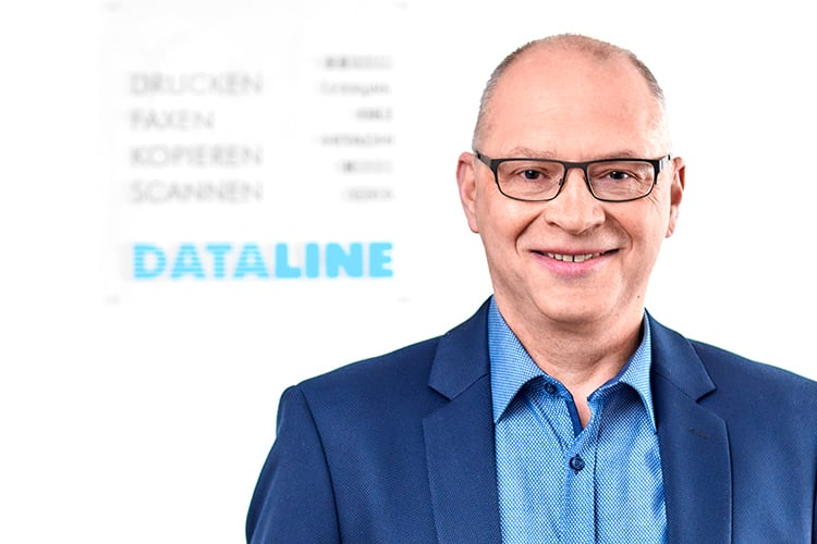Hans-Joachim Pfeiffer