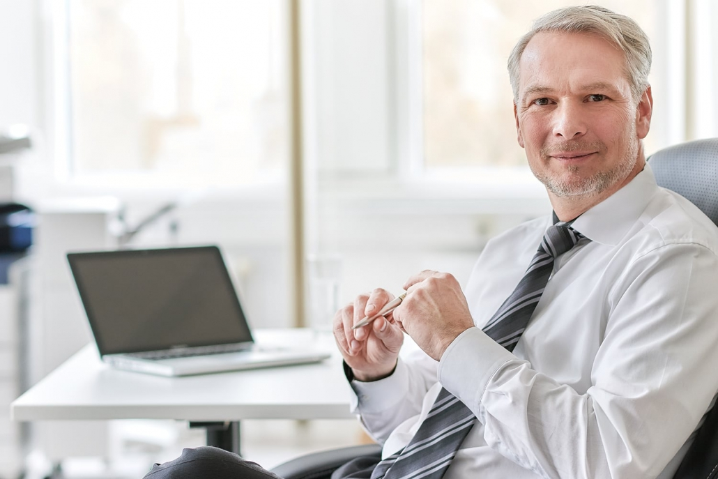 Dirk Schwerer